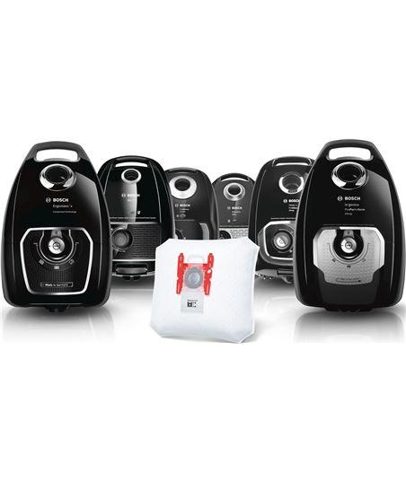 Bosch accesorio pack 16 bolsas de aspiración Aspiradoras de trineo - 39925344_9280832630