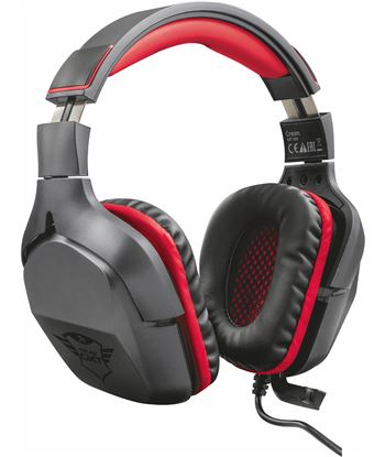 Auricular gaming de Trust gxt 344 creon 22053