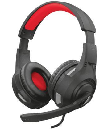 Auricular gaming de Trust gxt 307 ravu 22450 Auriculares - 22450