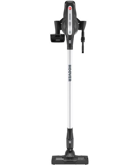 Hoover hf18gh Aspiradoras de trineo - 61026110_4158640686