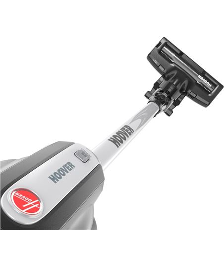 Hoover hf18gh Aspiradoras de trineo - 61026110_0892155890