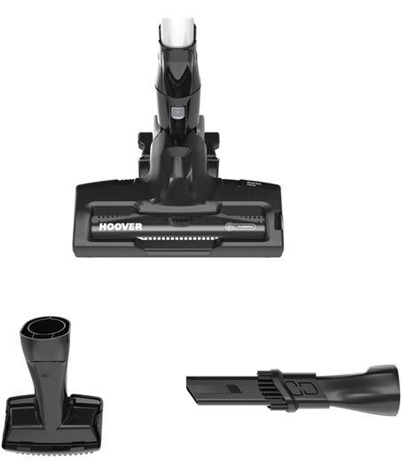 Hoover hf18gh Aspiradoras de trineo - 61026110_1578007220