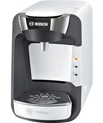 Bosch bostas3204 Cafeteras express