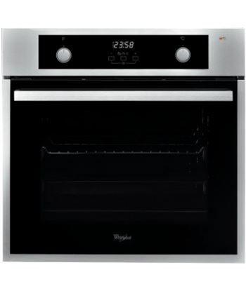 Whirlpool akp 785 ix oven