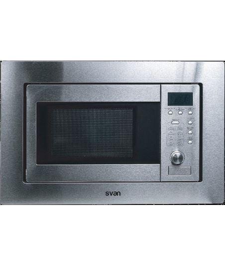 Horno microondas Svan SVMW820EIA - SVMW820EIA