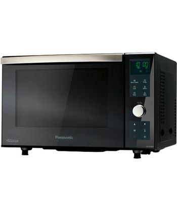 Microondas Panasonic NNDF383BEPG Microondas