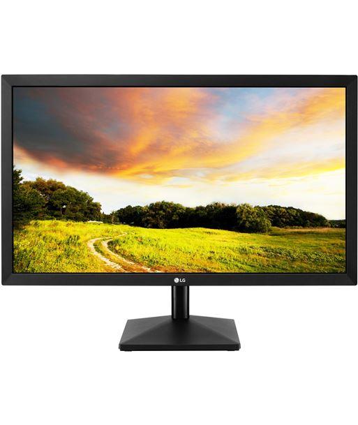 Monitor lcd led 24 Lg 24MK400HB full hd negro - 24MK400HB