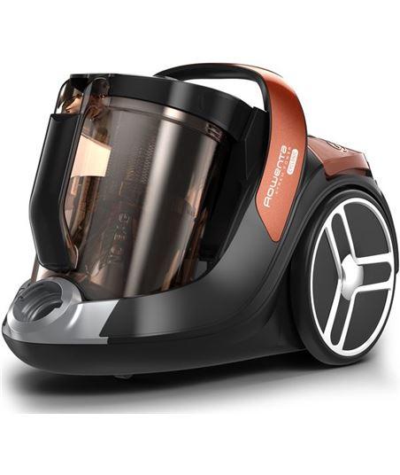 Aspirador trineo Rowenta x-trem power cyclonic car pro sin bolsa RO7244EA - 65111830_7101260087