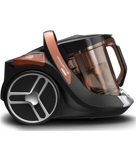 Aspirador trineo Rowenta x-trem power cyclonic car pro sin bolsa RO7244EA - 65111830_0780345807