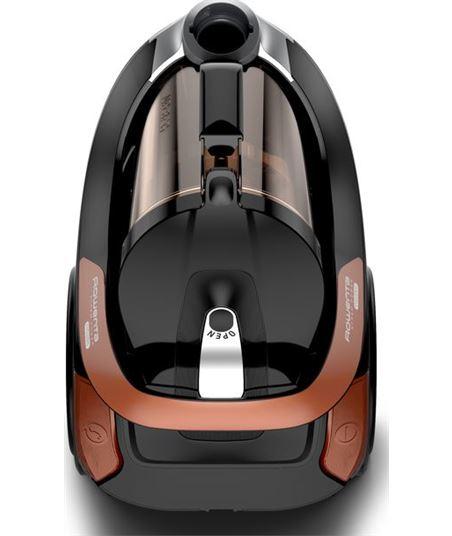 Aspirador trineo Rowenta x-trem power cyclonic car pro sin bolsa RO7244EA - 65111830_6745381683