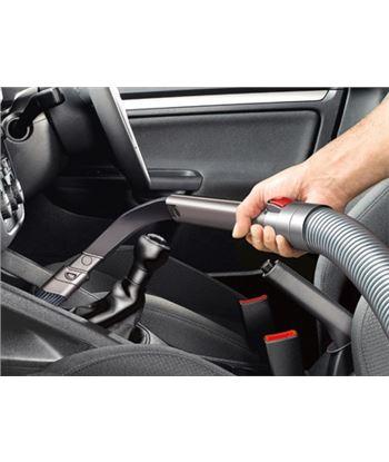 Dyson 908909-07 kit limpieza coche Aspiradoras - 908909-07