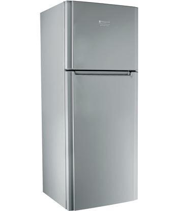 Indesit frigoríficos doble puerta enxtm 18322 x f