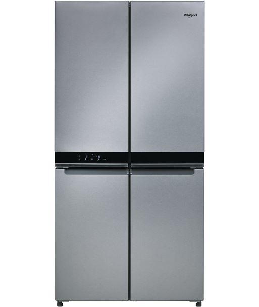 Whirlpool frigorífico multipuerta wq9 e1l Frigoríficos side by side - WQ9 E1L