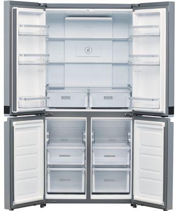 Whirlpool frigorífico multipuerta wq9 e1l Frigoríficos side by side - 69931595_3178189435