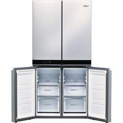Whirlpool frigorífico multipuerta wq9 e1l Frigoríficos side by side - 69931595_5835113801