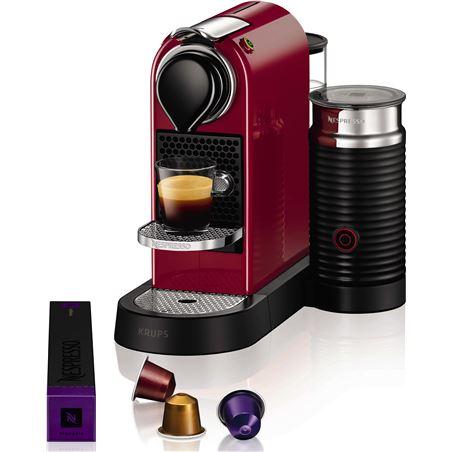 Cafeteras nespresso Krups XN7605PR4 nespresso cit - 32965141_7128049196
