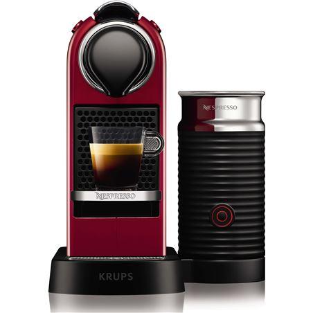 Cafeteras nespresso Krups XN7605PR4 nespresso cit - 32965141_1594124057