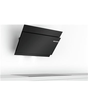 Bosch dwk97jm60 Campanas decorativas - 33285464_2958603047