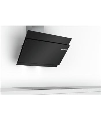Bosch dwk97jm60 Campanas decorativas - 33285464_5233075181