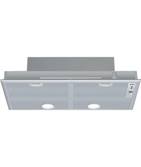 Bosch, dhl755bl, campana, módulo de integración, c, encastrable, 75 cm, 638 - DHL755BL