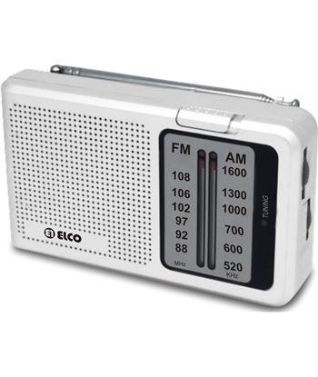 Nuevoelectro.com pd-712n