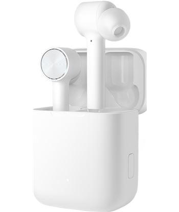 Auriculares boton Xiaomi airdots pro bluetooth X119425