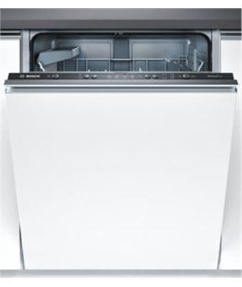 Bosch, smv25dx04e, lavavajillas, a++, totalmente integrable, 60 x 81,5 cm, - SMV25DX04E