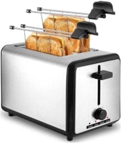 Tostador accesorio sandwichera Mondial MLT09 - MLT09