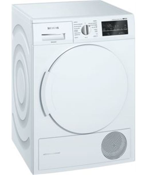 Siemens, wt47w461es, secadora, bomba de calor, a+++, libre instalación, 60 - WT47W461ES