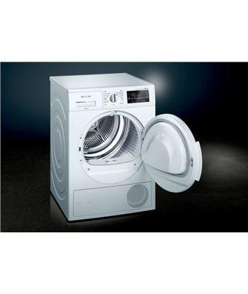 Siemens, wt47w461es, secadora, bomba de calor, a+++, libre instalación, 60 - 70327044_4325988896