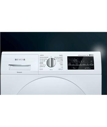 Siemens, wt47w461es, secadora, bomba de calor, a+++, libre instalación, 60 - 70327044_6298330088
