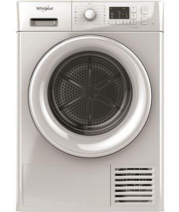 Whirlpool secadoras ft cm10 9b eu