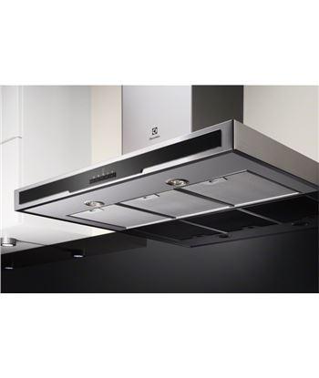 Electrolux EFB90550DX kitchen ventilator Campanas convencionales - EFB90550DX 1