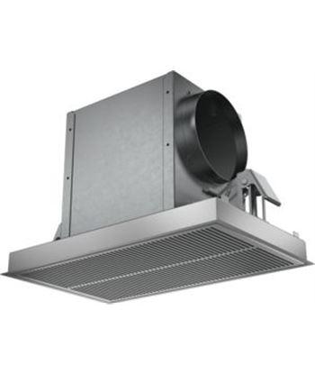 Siemens, diz0jc5d0, extracción, accesorio, set recirculacion alta eficienci