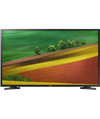 Lcd led 32'' Samsung UE32N4005AWXXC hd ready 200hz usb video