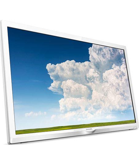 Tv led 24'' Philips 24PHS4354 blanco - 68672100_6740251920