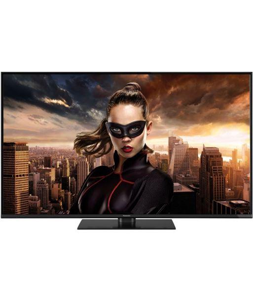 Lcd led 49'' Panasonic tx-49fx550e 4k ultra hd multi hdr smart tv TX49FX550E - 5025232887804