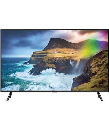 Lcd led 49'' Samsung q495q70r 4k ia smart tv wifi usb hdmi QE49Q70R