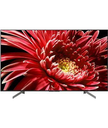 Lcd led 75'' uhd atv Sony KD75XG8596 smart tv