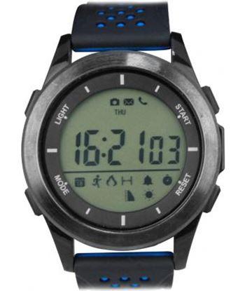 Contact reloj deportivo ksix fitness explorer 2 negro conbxbzw02n