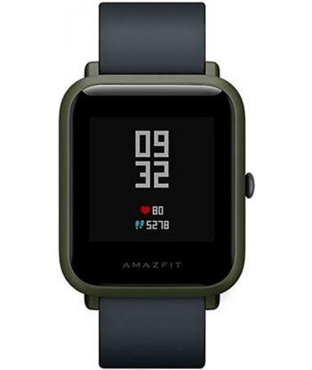 Reloj deportivo Xiaomi amazfit bip verde X17168