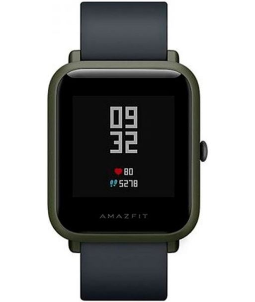 Reloj deportivo Xiaomi amazfit bip verde X17168 Otros - X17168