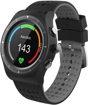 Informatica smartwatch spc 9620n