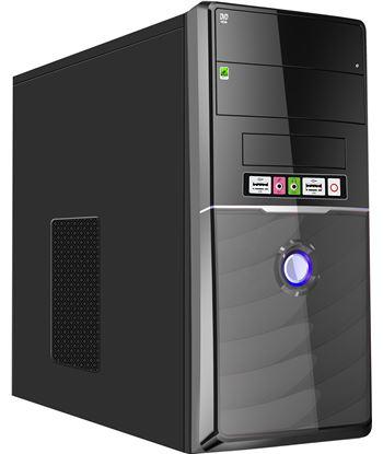 Adonia G3220 cpu home entry Ordenadores - 06158213