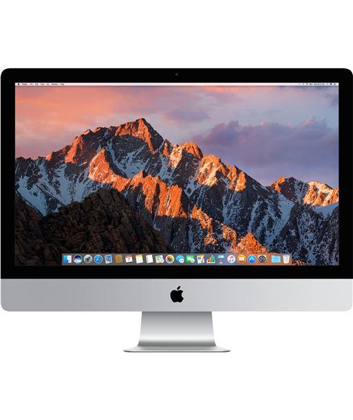 Ordenador sobremesa Apple imac 21.5'' intel core i5 8gb 1tb 2.3ghz dual core MMQA2Y/A - MMQA2YA