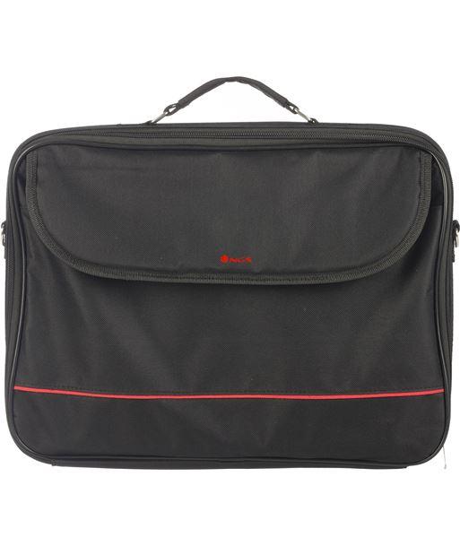 Ngs 16'' maletin pc port. pocke passenger - PASSENGER