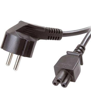 Informatica conexiã'n corriente para pc iec 320, treb 45484 vi - 4008928454840