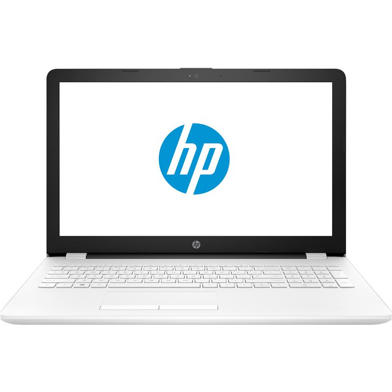 Pc port Hp 15-bs526ns i5 4/1tb HEW3LH66EA - 3LH66EA