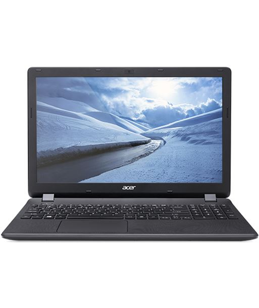 Ordenador portatil Acer nxefaeb020 NX_EFAEB_020 - NX_EFAEB_020