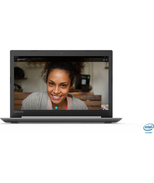 Pc portátil Lenovo ideapad 330-15ikbr i3 8/256 ssd gr. 2gb 81DE02BKSP - 81DE02BKSP
